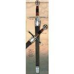 KNIGTHS OF HEAVEN SWORD BY ART GLADIUS
