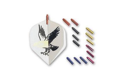 Accesories darts