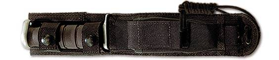 Ka-bar sheath eagle