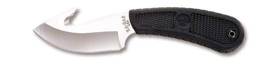 Precision Hunter knife