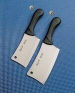 MC-400 KNIFE AND MC-500 KNIFE