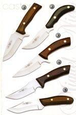 DESOIL KNIVE 8107, DESOIL KNIVE 8105, DESOIL KNIVE 8106, DESOILL KNIVE 8104 AND DESOIL KNIVE 8103