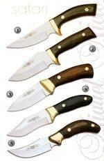 DESOIL KNIVE 8006, DESOIL KNIVE 8007, DESOIL KNIVE 8001, DESOILL KNIVE 8003 AND DESOIL KNIVE 8005.