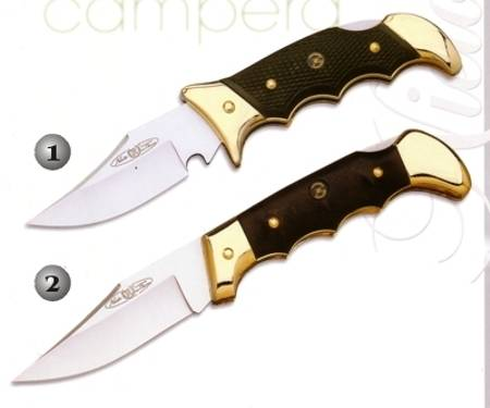MOUNT POCKET KNIFE 707 AND MOUNT POCKET KNIFE 700