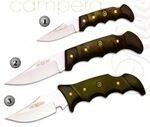 MOUNT POCKET KNIFE 721 MOUNT POCKET KNIFE 720 AND MOUNT POCKET KNIFE 727