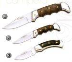 MOUNT POCKET KNIFE 710 MOUNT POCKET KNIFE 711 AND MOUNT POCKET KNIFE 714