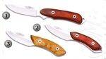 MOUNT KNIFE 11010, MOUNT KNIFE 11014 AND MOUNT KNIFE 11022