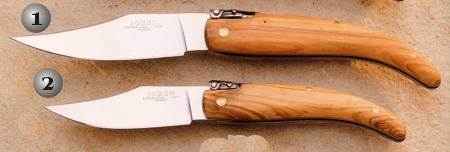 PENKNIFE NO62 AND PENKNIFE NO61