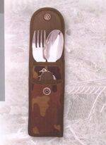 AITOR CUTLERY OF MOUNT