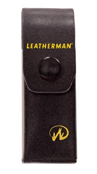 BLAST SHEAT MADE FOR LEATHERMAN