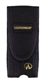 LEATHERMAN SHEAT FOR WAVE KNIVE
