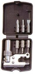 Leaterman adapters for penknives