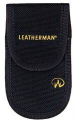 Leatherman sheats for pocket knives and knife