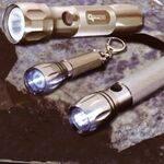 Magnum accesories