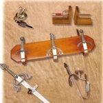Swords accesories
