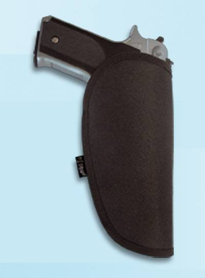 CORDURA HOLSTER FOR PISTOL