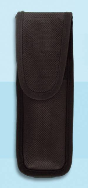 NYLON MOLDED HOLSTER FOR SPRAY