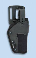 HOLSTER FOR PISTOL GLOCK 17