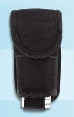 SPRAY NYLON HOLSTER