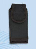 NYLON PADDED HOLSTER FOR MOBILE