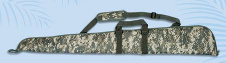 PADDED HOLSTER FOR CARBINES