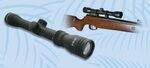 OPTICAL SCOPE 35317