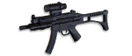 Airsoft electric rifle 35877