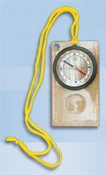 PVC COMPASS
