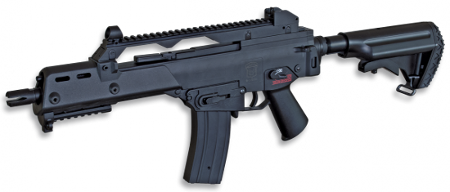 Airsoft electric rifle 35800