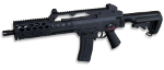 Airsoft electric rifle 35806