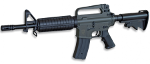 Airsoft electric rifle 35808