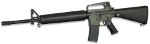 Airsoft electric rifle 35933