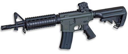 Airsoft electric rifle 35809