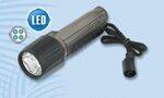 FLASHLIGHT WATERPROOF