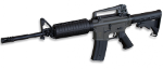 Airsoft electric rifle 35810