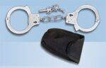 NOT PROFFESIONAL HANDCUFF