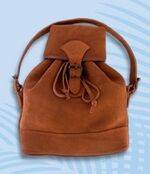 BAG FOR HUNTERS