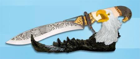 FANTASY KNIFE