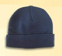 WOOL WATCH CAP