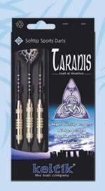 CARADIS DARTS