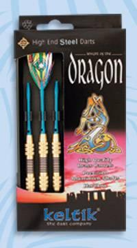 DRAGON DARTS