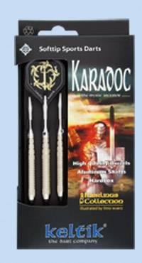 KARADOC DARTS