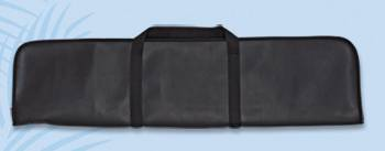 POUCH FOR RECURVE BOW
