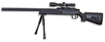 Airsoft sniper rifle 35969