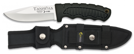 RUI TANIWHA SURVIVAL KNIFE 31877