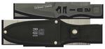 RUI THROWER KNIFE 31931