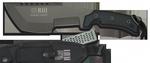 RUI TACTICAL TRACKER KNIFE 31955