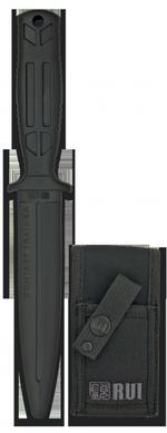 RUI TRAINING KNIFE 31994