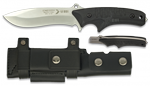 RUI ENERGY SURVIVAL KNIFE 32000
