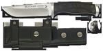 RUI ENERGY SURVIVAL KNIFE 32004